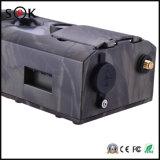 3G GPRS MMS SMTP/SMS 12MP 1080P 120 van PIR van de Sensor van het Gezicht Graden Camera van de Hoek van de Wilde