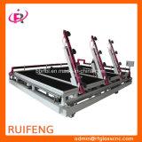 Machines stratifiées complètement automatiques de taille du verre (RF3826LA)