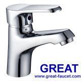 Faucet de venda quente da bacia do banheiro (GL5601A56)