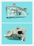 ヘッドランプまたはYuejinの部品かYuejinの自動車部品