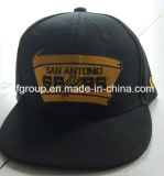 Qualitäts-Hüte Wholesale Stickerei-Schutzkappenhiphop-Schutzkappe