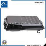 Filtro de aire del generador de Gx390 5kw Gaoline