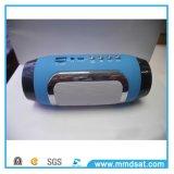 最新の創造的な小型C-65無線Bluetoothのスピーカー