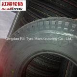 Diagonale schräge Reifen-Fabrik 700-16 des Förderwagen-Tire/Trailer