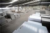 Scheda rigida del PVC per la costruzione di edifici