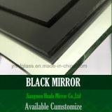 Espejo de plata de China 3mm-10m m, vidrio coloreado del espejo, surtidor del espejo