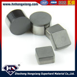 Oil Drilling를 위한 정연한 Diamond PDC Cutter