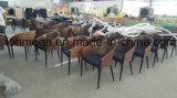 Шикарный стул салона трактира Bentwood конструкции (FOH-BCA22C)
