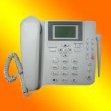 Sistema de alarma de escritorio GSM (YC2099)