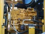 Caricatore della rotella di XCMG 5ton per la vendita calda
