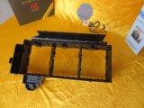 Автоматическая рамка в уточненной прессформе OEM пластичной