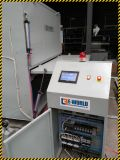 Macchina di vetro astuta di laminazione di vetro di vetro della laminazione della macchina della pellicola magica