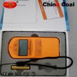 Gama Pocket pessoal e beta dosímetro do radiómetro