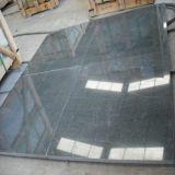 Het Goedkope Graniet van China, G654 de Donkere Grijze Plak van het Graniet