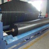 Couvre-tapis chaud de Weed d'horizontal de vente d'usine de la Chine
