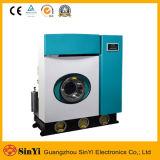 (GXQ) Machine de lavage industrielle de nettoyage à sec de matériel de matériel de blanchisserie de nettoyeur à sec
