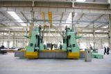 CNC 무료한 기계
