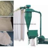 Macchina di legno di macinazione di farina con il prezzo basso