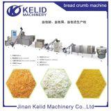 Nouvelle machine de découpage en tranches bon marché de pain d'arrivée