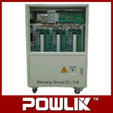 20kVA SCR Intelligent Automatic Voltage Regulator