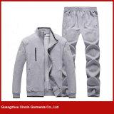 صنع وفقا لطلب الزّبون بوليستر رياضة مظهر ملابس لأنّ رجال ([ت125])