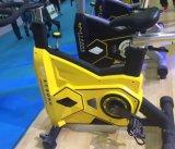 専門の体操の練習装置の商業回転のバイクの価格