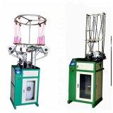 Gute Qualitätsautomatischer Küche-Schwamm, der Maschine mit bestem Preis herstellt