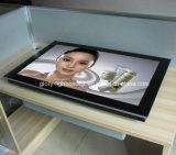 선수를 광고하는 호텔 Imagic 디지털