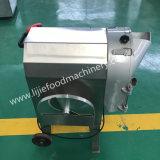 Rettich-Schneidmaschine/Kartoffelchips/Zwiebel, die Maschine hackt