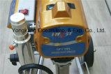 La pompe à piston de Hyvst Chine a fait Spt795