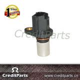 Sensor do eixo de manivela de Toyota Allion 90919-05024 Denso da fonte