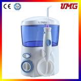 Produtos dentários com venda quente Flosser de água dental