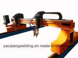 Billig aber gute CNC Multi-Kopf Streifen-Ausschnitt-Maschine