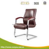 Foshan-Qualitäts-Form-Metallstuhl (B155)