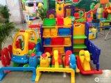 Mobilia dei bambini (chilolitro 190A)