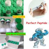 펩티드 Ghrp2; 고품질 (10mg/vial)를 가진 Ghrp-6