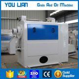 米のプロセス用機器の米のWhitener