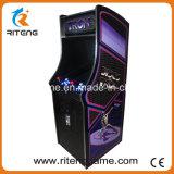 Erwachsene Spiel-multi Säulengang-Spiel-Maschinen für Verkauf