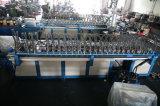自動T棒機械装置の機械を形作る実質の工場ロール