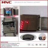 Het Type van Pols van de Behandeling van de Laser van de Halfgeleider van de hoge Bloeddruk (hy30-D)