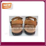 Les chaussures de santal de plage pour les hommes vendent en gros