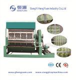 Heißer Verkaufs-kleines Papierei-Tellersegment, das Maschine herstellt