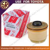 Filtro da combustibile automatico di alta qualità per Toyota 23390-0L041
