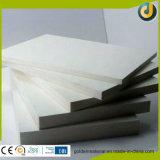 Tarjeta durable de la espuma del PVC para el uso de Buinding