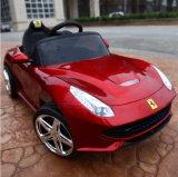 Giro freddo del bambino sull'automobile elettrica di /Kids dell'automobile/automobile elettrica dei bambini