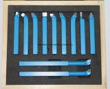 Наклоненный карбид DIN&ISO оборудует биты поворачивая механические инструменты инструментов от большой фабрики