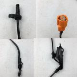 Selbstfühler ABS Fühler für Honda 57450SDH003 57450-SDH003