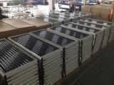 Sistema Heat Pipe Dividir pressurizado aquecedor solar de água