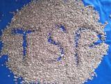 Втройне супер удобрение фосфата, удобрение Tsp