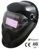 Новое Design 98*60mm Автоматическое-Darkening Welding Helmet (W1190TF)